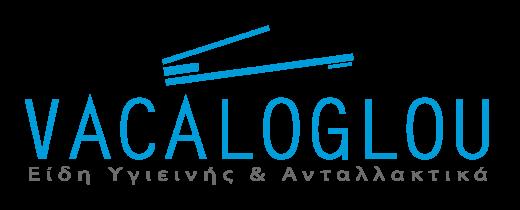 Vacaloglou.gr